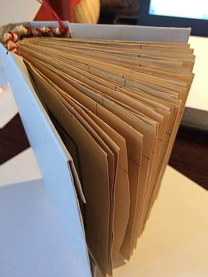 covered codex