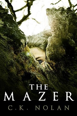 The Mazer
